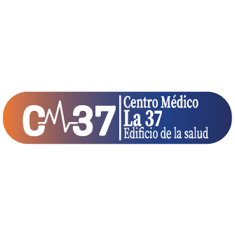 CENTROMEDICO SEPTIRMBRE 2020 logo-31
